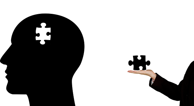 幸せになる心理テクニック